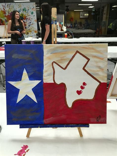 paint with a twist college station 22 best ideas about painting with a twist addiction on
