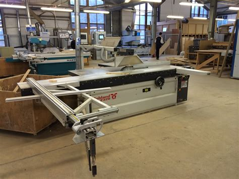 woodworking machinery vermont woodwork sample