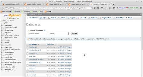 membuat website cms cara membuat web cms cara membuat web site menggunakan cms