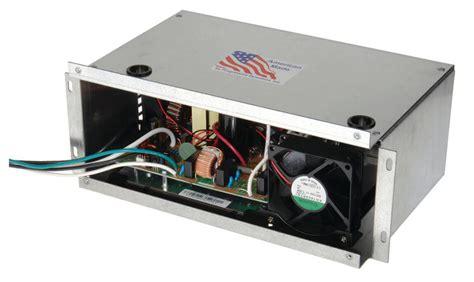 progressive dynamics pd9260cv 60 power converter progressive dynamics pd4000 wire diagram 40 wiring