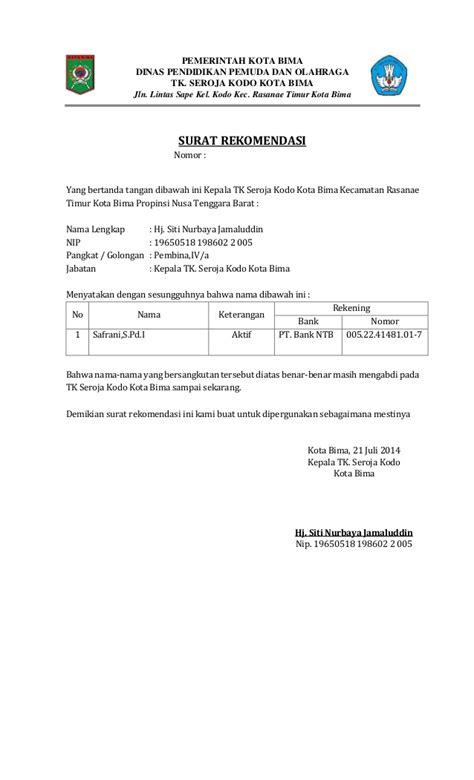 pencairan honor insentif guru kontrak