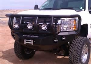 road armor 38202b 2011 2013 chevy silverado 2500 3500