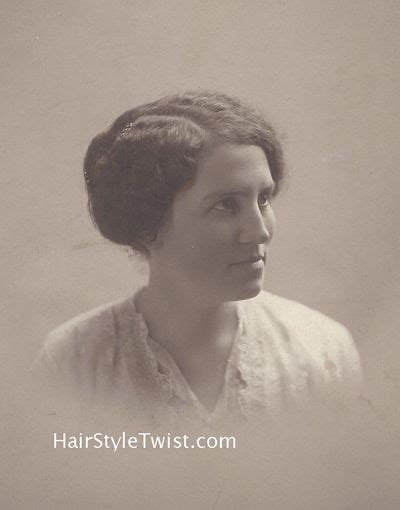 hair up 1900 17 best images about hairstyles 1900 on pinterest the