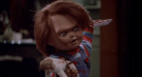 chucky movie kills child s play 1988 review aipt