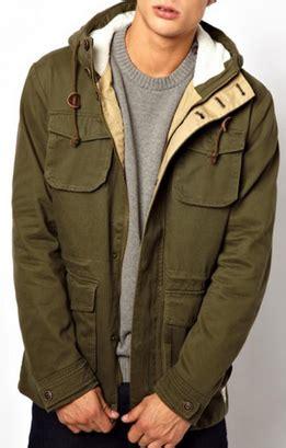 design jaket terbagus gambar desain jaket parka koleksi gambar hd