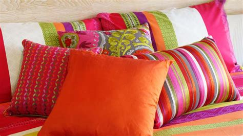 bedroom pillows how to clean bedroom pillows removing dirt spills and