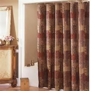 Croscill shower curtains top 7 hometone