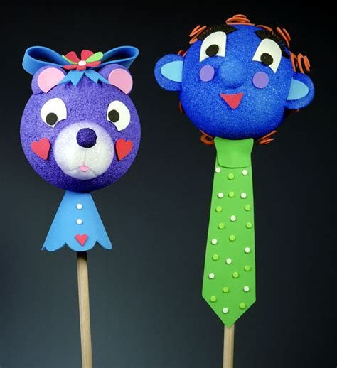 puppet crafts for crafts puppet crafts
