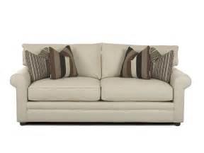 Comfy Sectional Sofa Klaussner 36330 S Comfy Sofa Interiors C Hill Lancaster Pa
