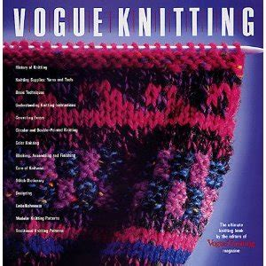 book reviews new knitting stitch guides and giveaway