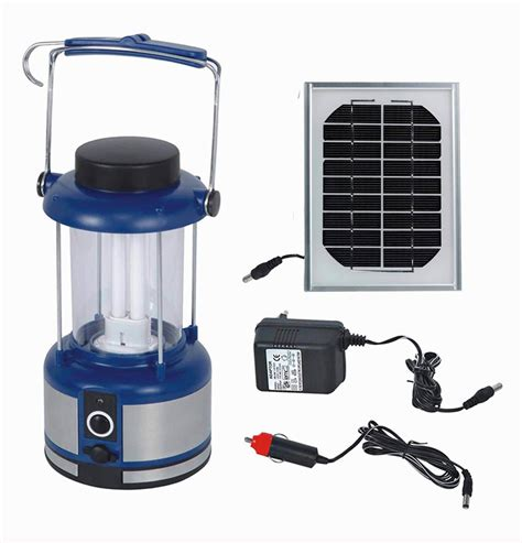 China Solar Lantern China Solar Lantern Led Solar Lantern Solar Light Lanterns