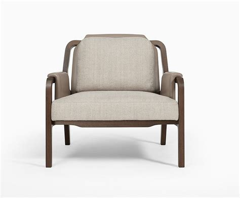 fergus upholstery fergus lounge chair furniture upholstered armchairs