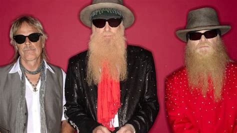 zz top garage zz top cancels remaining 2017 tour dates due to dusty hill