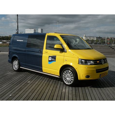 Car Port Of Ta by Mobilita Nieuws