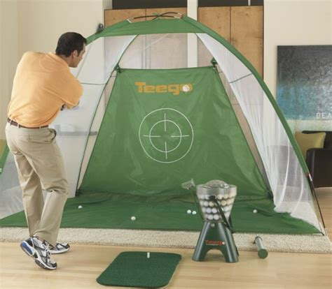 how to practice golf swing at home golf training equipment