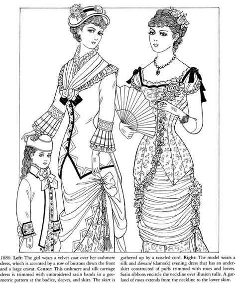 welcome to dover publications kids coloring pages