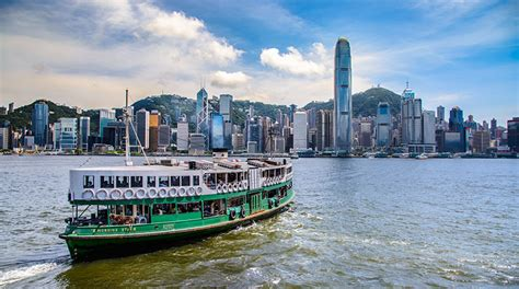 hong kong travel guide forbes travel guide