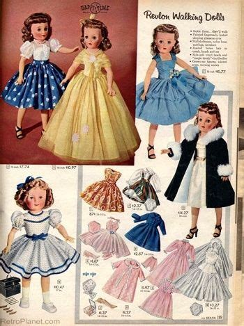fashion doll clothing rosemarie ionker 153 best images about dolls and things on