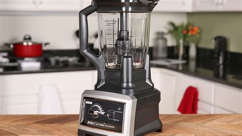 best rated kitchen appliance packages home appliances amazing best appliances best appliance