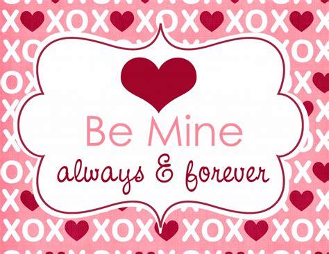 printable valentines free printables jpg i nap time