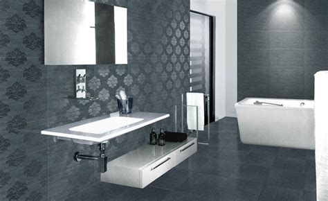 dark grey bathroom ideas dark gray bathroom interior design 3d house free 3d