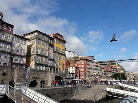 cosa visitare a porto portogallo cosa vedere a porto in foto mind the trip