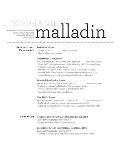 proper font for resume best 25 graphic designer resume ideas on creative cv 23 best
