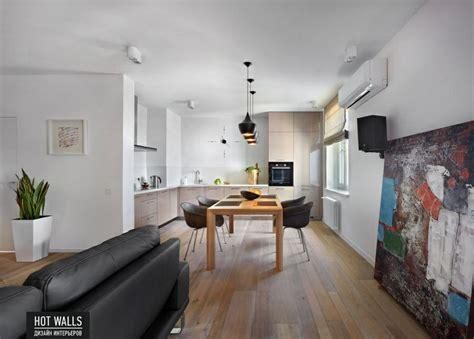 raumgestaltung wohnzimmer beispiele einrichtungsbeispiele vom russischen designstudio walls