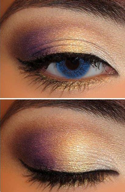 Eyeshadow Inez No 9 eye makeup 396 bronze eye makeup tutorial