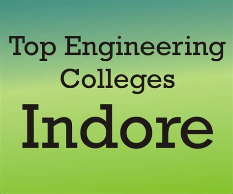 List Of Top 20 Mba Colleges In Pune by Top 20 In India