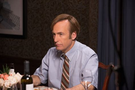 call saul why better call saul bob odenkirk will contend