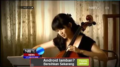amazon tv indonesia amazon com komplit indonesia tv online appstore for android