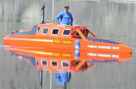 pedal boat ocean pedal the ocean expedition canceled 171 adventuresofgreg blog