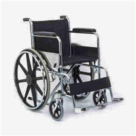 Daftar Kursi Roda Gea kursi roda toko alat kesehatan jual alkes