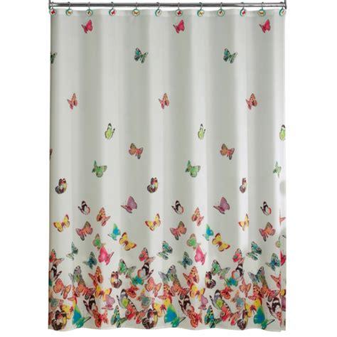 duschvorhang selbst gestalten duschvorhang gestalten duschvorhang bedrucken lassen