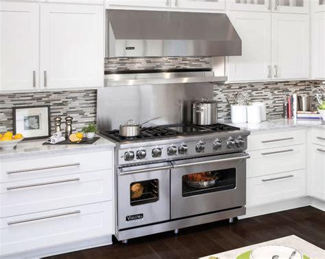 gas kitchen appliances viking 48 quot 7 series gas range vgr ovens