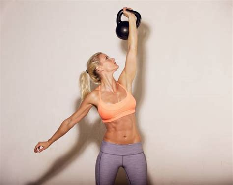 kettlebell swing 4 hour body hypertrophy is not a bad word functional hypertrophy