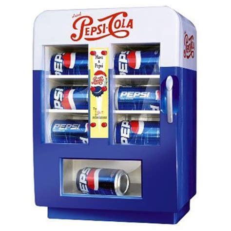 Small Home Vending Machines Antiques14 Vintage Vendo Coke Vending Machine Sale