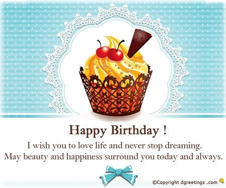 65th Birthday Quotes Happy 65th Birthday Quotes Messages Google Search