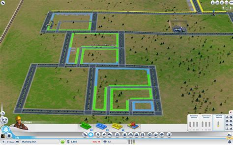 layout simcity buildit simcity 2013 roads guide