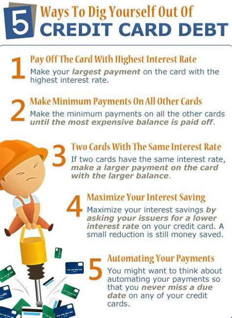 Idbi Bank Letter Of Credit 24 best images about credit card on shopping