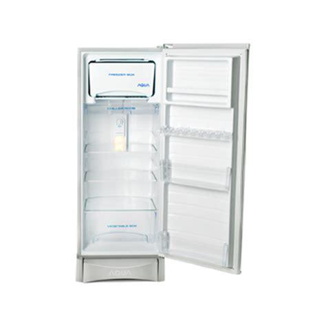 Aqua Chest Freezer Aqf 200 W Index Of Asset Img Product Kulkas One Door