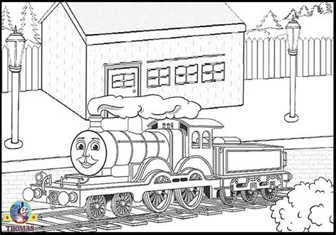 animal train coloring page animal train colouring pages kabongo train connect the