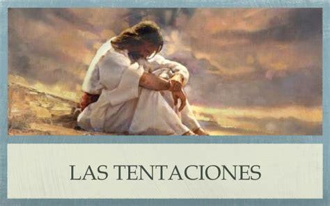 imagenes para whatsapp jesus desierto las tentaciones en el desierto