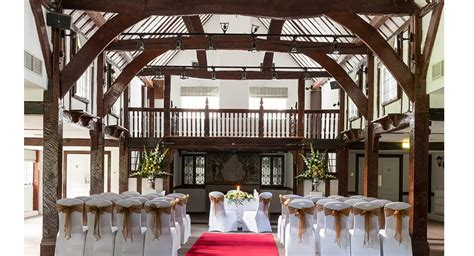 comfort inn manhattan bridge bed bugs wedding venue dorking wedding reception venue surrey