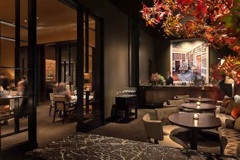 private dining room san francisco best private dining rooms in sf