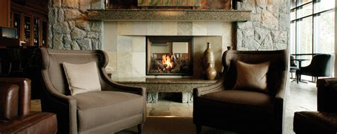 Fireplaces Unlimited by Fireplaces Unlimited Fireplace Inserts In Burnaby Vancouver Canada