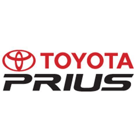 Toyota Logos Findthatlogo Com