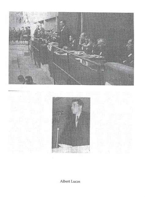 JEAN NEDELEC – 1920-1980 : 60 ans de vie militante dans le