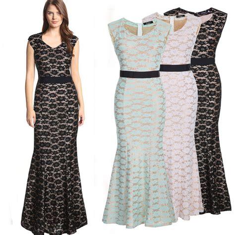 Dress Pakaian Terusan Panjang Wanita Retro Pattern M 333445 musim panas wanita vestido de festa hitam vintage